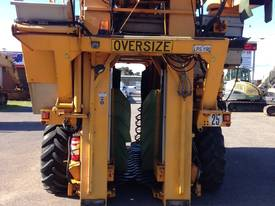 Used Gregoire G108