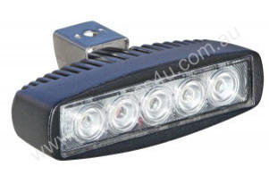 Silvan Selecta LED FLOODLIGHT 15 WATT