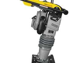 Wacker Neuson BS60-2i Vibrating Rammer Roller/Compacting - picture2' - Click to enlarge