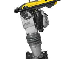 Wacker Neuson BS60-2i Vibrating Rammer Roller/Compacting - picture3' - Click to enlarge
