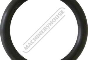428180 Hypertherm O-Ring  (Pack of 5)