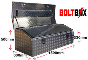 Boltbox MEDIUM TOOLBOX – 1500MM