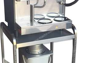 Commercial Coffee Machine Brewer WMF PROGRAMAT