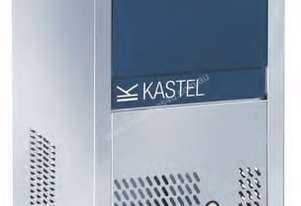 KASTEL Self Contained Cube Ice Machine C30