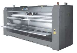 Primus IFF50 Industrial Heated Drying Ironer for sale - price negotiable