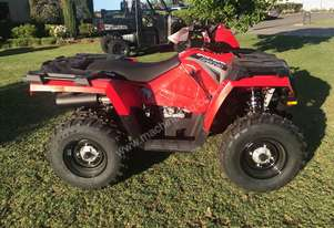 Polaris Sportsman 570 HD - SAVE $3000