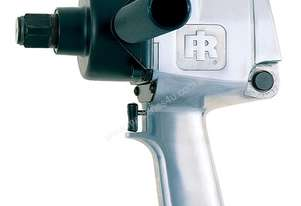 Ingersoll Rand 271 Air Impact Wrench with Side Handle