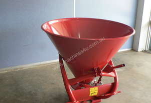 Tuffass CN500 linkage spreader