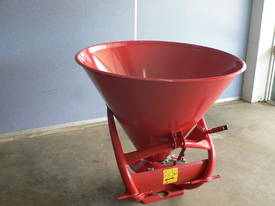CN500 linkage spreader - picture0' - Click to enlarge