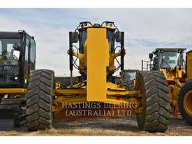 CATERPILLAR 14M Motor Graders - picture1' - Click to enlarge