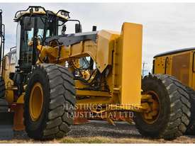 CATERPILLAR 14M Motor Graders - picture3' - Click to enlarge