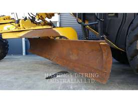 CATERPILLAR 14M Motor Graders - picture4' - Click to enlarge