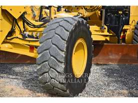 CATERPILLAR 14M Motor Graders - picture6' - Click to enlarge