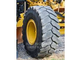 CATERPILLAR 14M Motor Graders - picture7' - Click to enlarge
