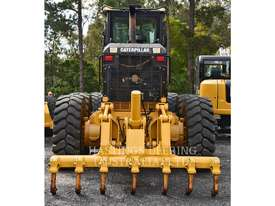 CATERPILLAR 14M Motor Graders - picture9' - Click to enlarge