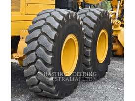 CATERPILLAR 14M Motor Graders - picture11' - Click to enlarge