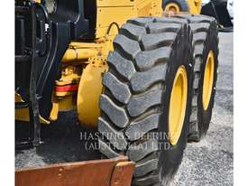 CATERPILLAR 14M Motor Graders - picture12' - Click to enlarge