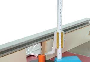 Carbatec Vernier Height Gauge