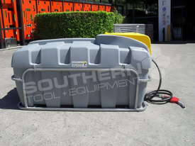 800L Diesel Fuel Tank 12V pump TFPOLYDD - picture5' - Click to enlarge