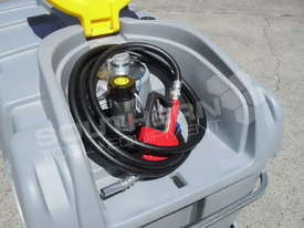 800L Diesel Fuel Tank 12V pump TFPOLYDD - picture7' - Click to enlarge