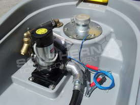 800L Diesel Fuel Tank 12V pump TFPOLYDD - picture10' - Click to enlarge