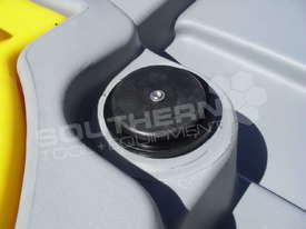 800L Diesel Fuel Tank 12V pump TFPOLYDD - picture12' - Click to enlarge