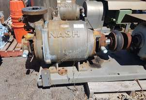 Vacum Pump stainless steel