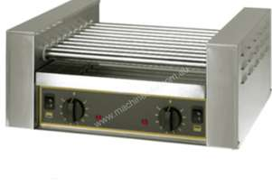Roller Grill RG 9 Hot Dog Roller Grill