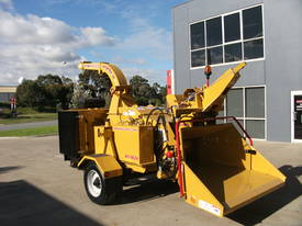 2018 Rayco RC1824 Diesel Wood Chipper - picture17' - Click to enlarge