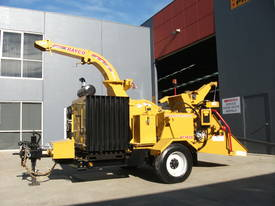 2018 Rayco RC1824 Diesel Wood Chipper - picture18' - Click to enlarge