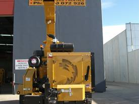 2018 Rayco RC1824 Diesel Wood Chipper - picture19' - Click to enlarge