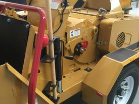2018 Rayco RC1824 Diesel Wood Chipper - picture8' - Click to enlarge