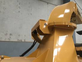 2018 Rayco RC1824 Diesel Wood Chipper - picture10' - Click to enlarge