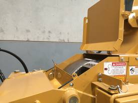2018 Rayco RC1824 Diesel Wood Chipper - picture14' - Click to enlarge