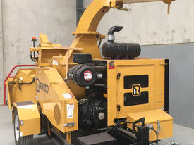 2018 Rayco RC1824 Diesel Wood Chipper - picture2' - Click to enlarge