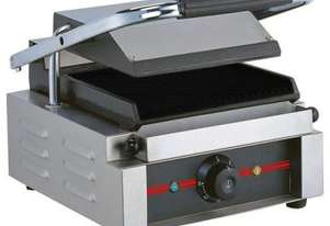 Semak   Contact Grill - Small