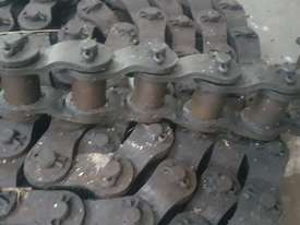 Drive Chain - Renold Synergy - picture4' - Click to enlarge