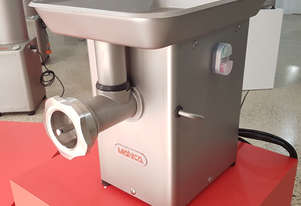 NEW MAINCA PM-70/12 BENCH MINCER | 24 MONTHS WARRANTY