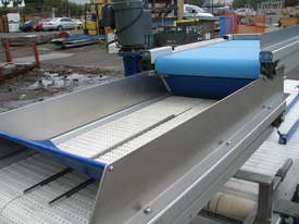 Fruit Citrus Re-Packaging Machine System - picture3' - Click to enlarge