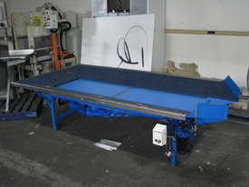 Fruit Citrus Re-Packaging Machine System - picture8' - Click to enlarge