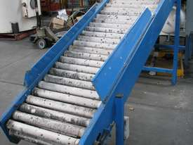 Fruit Citrus Re-Packaging Machine System - picture11' - Click to enlarge