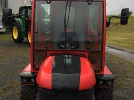 Caron AR690 FWA/4WD Tractor - picture8' - Click to enlarge