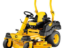 CUB CADET PRO Z 148S - picture0' - Click to enlarge