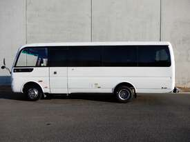 Higer H7 170 Mini bus Bus - picture1' - Click to enlarge