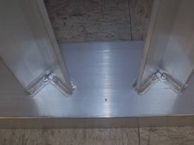 Alloy Ramps - picture3' - Click to enlarge