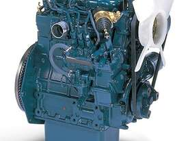 D722 KUBOTA REPOWER ENGINE - picture0' - Click to enlarge