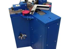 Atla Coop GAMMA Crimper Machine