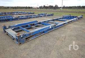 CIMIC 40FRC2 Container Equipment - Other