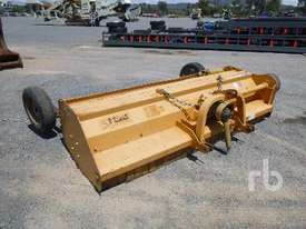 BERTI TSB300 Agricultural Equipment - Other - picture0' - Click to enlarge