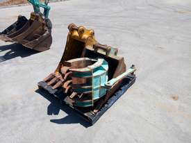 Kobelco SK55SRX-6 Tracked-Excav Excavator - picture15' - Click to enlarge